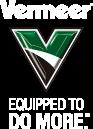 Vermeer Footer Logo
