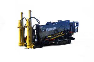 Vermeer D23x30DR S3