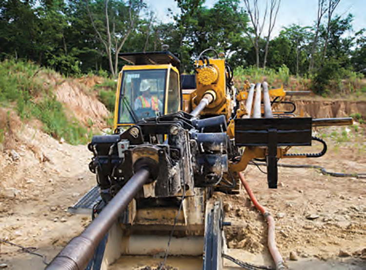 img: https://vermeer-want.com.au/wp-content/uploads/2019/06/Brochure-vermeer-d220x300-pipeline-horizontal-directional-drill-5.jpg