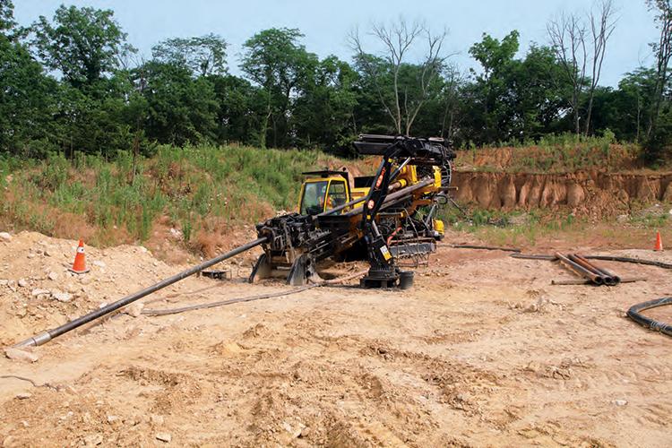 img: https://vermeer-want.com.au/wp-content/uploads/2019/06/Brochure-vermeer-d220x300-pipeline-horizontal-directional-drill-7.jpg