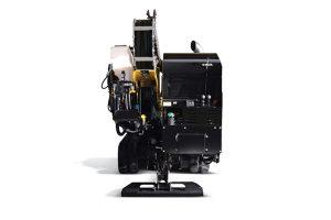 Vermeer D20x22 S3