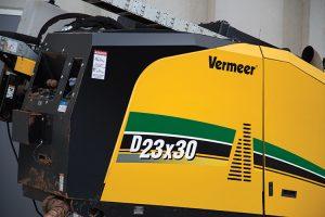 Vermeer D23x30 S3