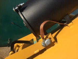 equipment parts vermeer