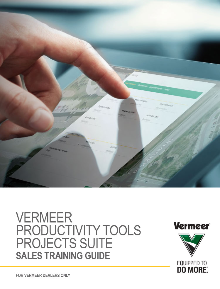 img: https://vermeer-want.com.au/wp-content/uploads/2019/06/Productivity-tools-sales-training-guide.jpg
