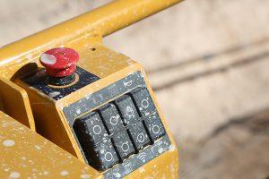 Vermeer R250C