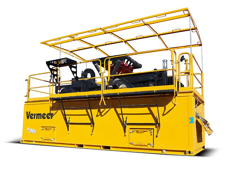 img: https://vermeer-want.com.au/wp-content/uploads/2019/06/R250C_COB_01-2.jpg