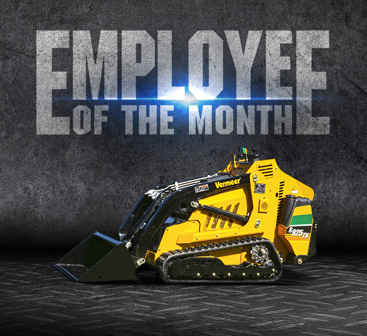 img: https://vermeer-want.com.au/wp-content/uploads/2019/06/S925tx_EmployeeOfTheMonth_Image.jpg