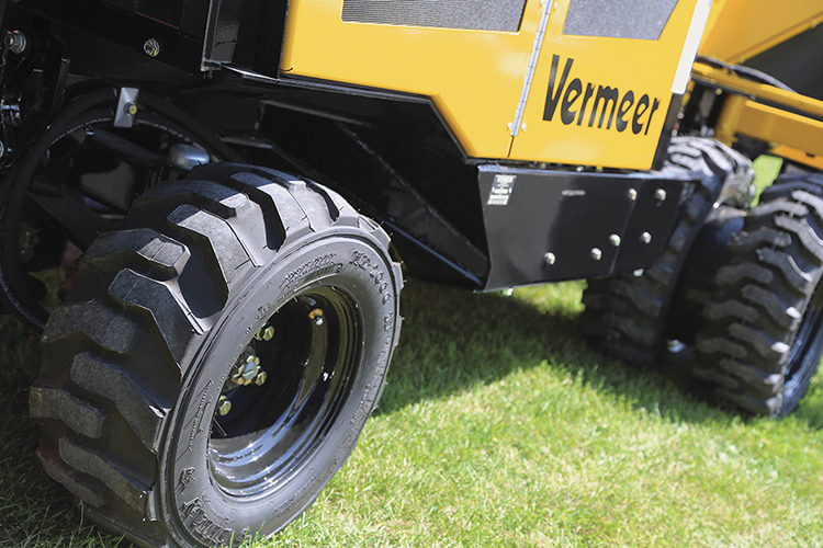 img: https://vermeer-want.com.au/wp-content/uploads/2019/06/SC852_T4F_TIRES_LR_1.jpg