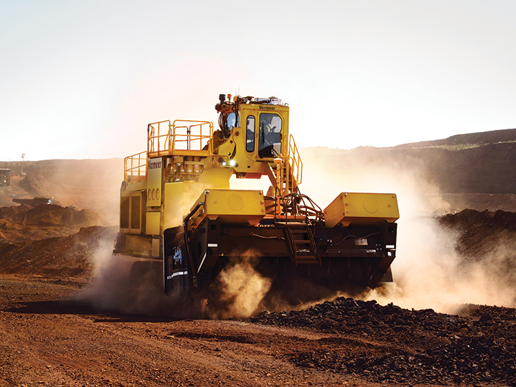img: https://vermeer-want.com.au/wp-content/uploads/2019/06/T1655_Action_01_Ironore-2.jpg