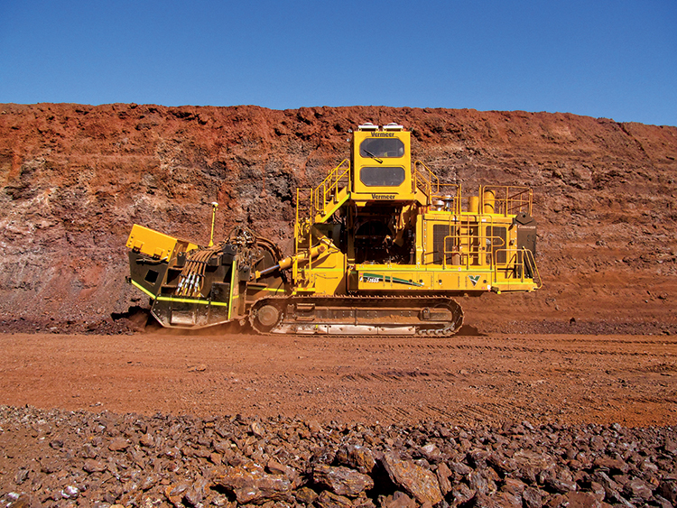 img: https://vermeer-want.com.au/wp-content/uploads/2019/06/T1655_Action_02_Ironore_1-2.jpg