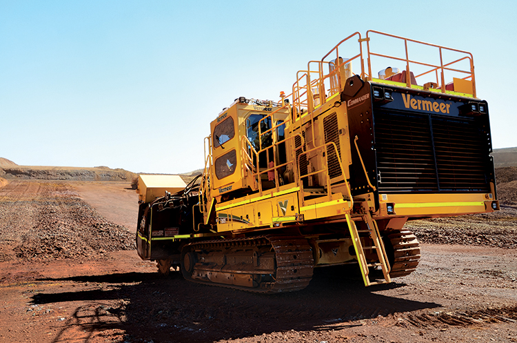 img: https://vermeer-want.com.au/wp-content/uploads/2019/06/T1655_Action_04_Ironore_1-2.jpg