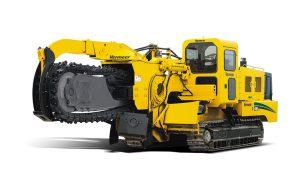 T858III