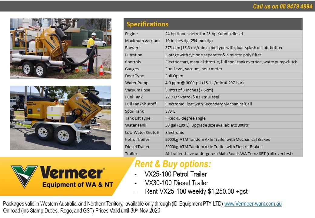 img: https://vermeer-want.com.au/wp-content/uploads/2019/06/VX25-100-Flyer.jpg