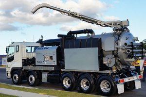 vermeer-vx200-vacuum-excavator