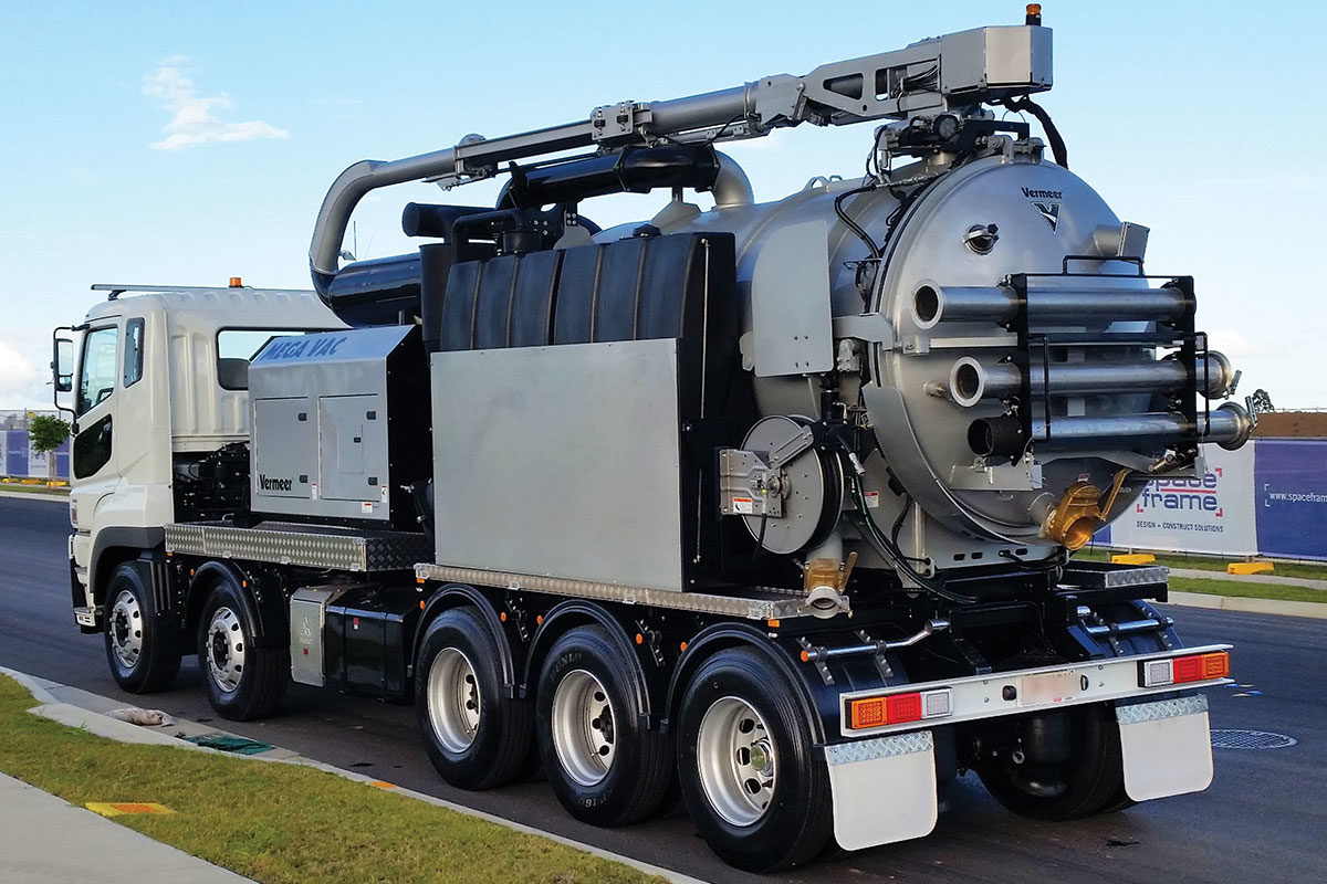 img: https://vermeer-want.com.au/wp-content/uploads/2019/06/product-image-vermeer-vx200-vacuum-excavator-4-1200x800.jpg
