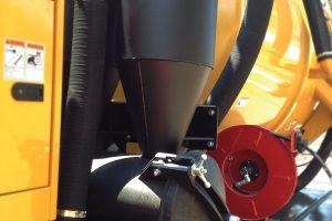 vx70-800-vac-truck-cyclonic-filtration