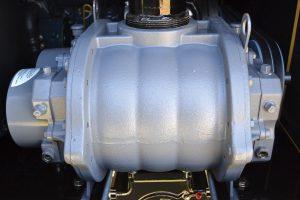 vermeer-vx70-800-vac-truck-dual-oil-bath-blower