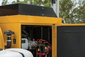 vermeer-vx70-800-vac-truck