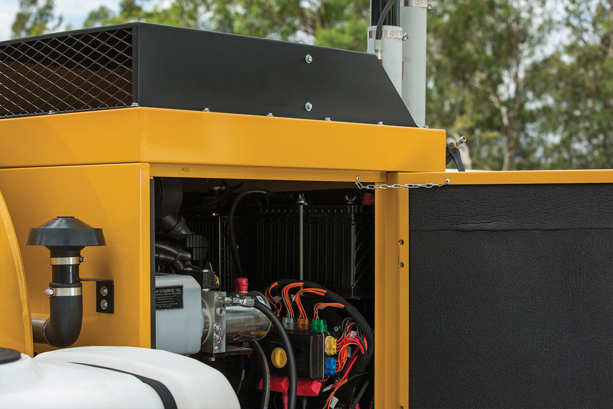img: https://vermeer-want.com.au/wp-content/uploads/2019/06/product-image-vermeer-vx70-800-vac-truck-engine-enclosure-1200x800.jpg