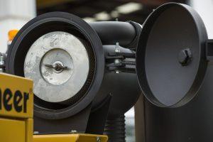 vermeer vx30-250 vacuum trailer supplier