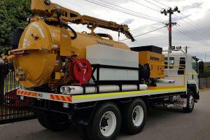 vermeer-vx70-1200-vac-truck-003