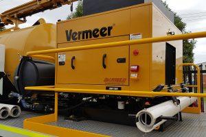 vermeer-vx70-1200-vac-truck