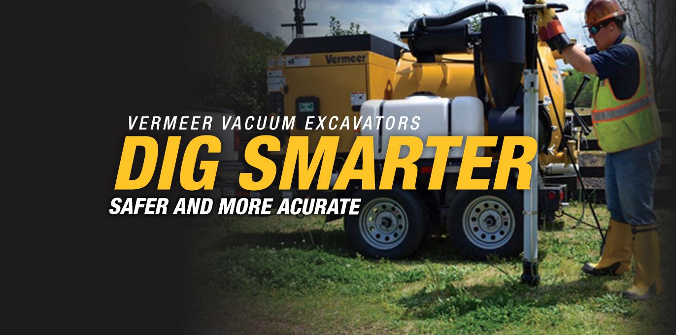 img: https://vermeer-want.com.au/wp-content/uploads/2019/10/vermeer-vx30-250-excavator-mobile.jpg