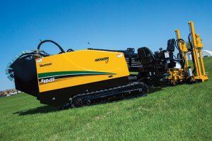 VERMEER D40X55 S3 10 FT (3 M)