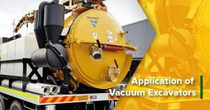 Applications-of-vacuum-excavators