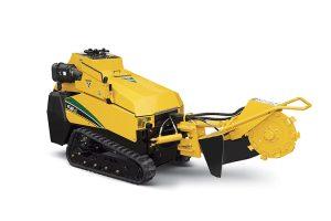 SC40 TX-stump-cutter