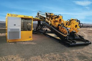 d1000x900-pipeline-directional-drill