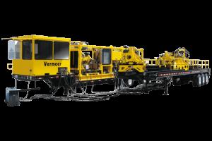 d1000x900-pipeline-maxi-rig-feature