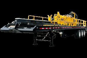 d1320x900-maxi-rig-drill-feature