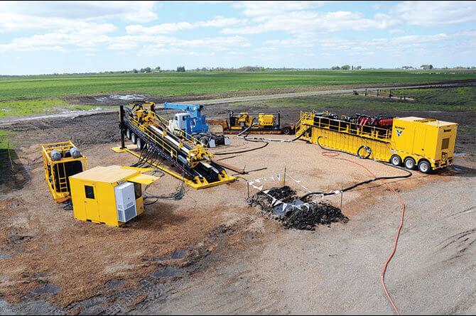 img: https://vermeer-want.com.au/wp-content/uploads/2021/06/d500x500-drilling-pipeline.jpg