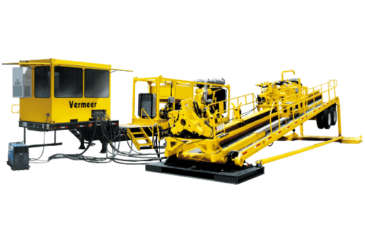 img: https://vermeer-want.com.au/wp-content/uploads/2021/06/d500x500-pipeline-drill-feature-1.png