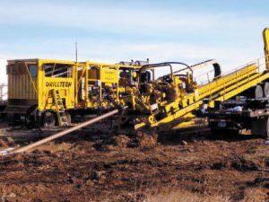d500x500-vermeer-pipeline-drill