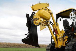 plow-attachment