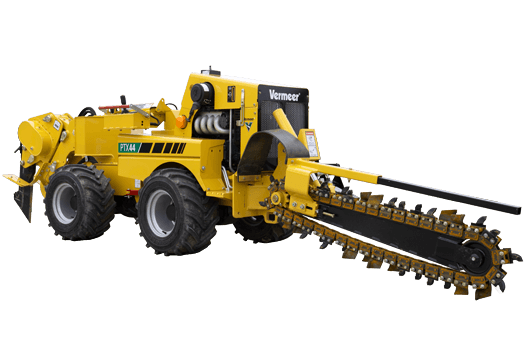img: https://vermeer-want.com.au/wp-content/uploads/2021/07/ptx44-trencher-feature-1.png