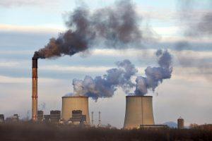 non renewable energy